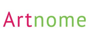 Partnership with Artnome