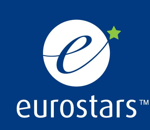 Art Recognition receives Eurostars funding!