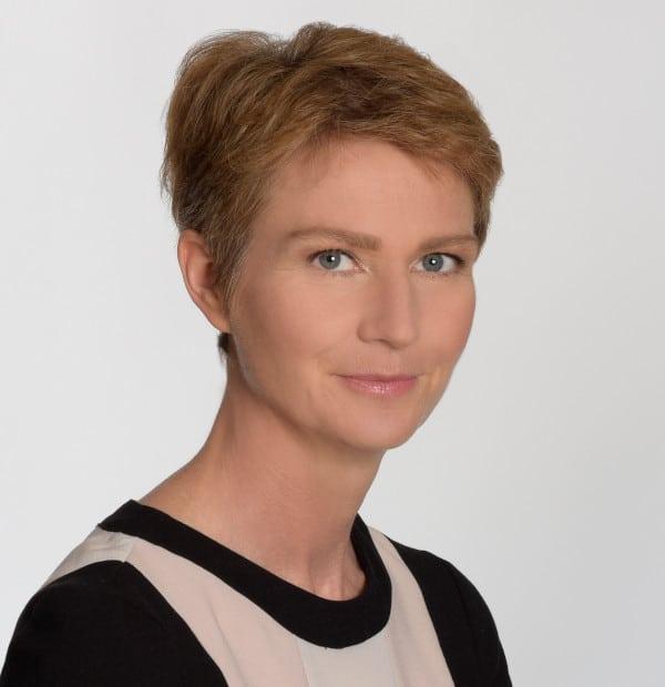 Christiane Hoppe, Art Recognition